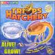 Triops Hatchery