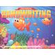 Beginning Manuscript - Grade K (Universal Handwriting Series)