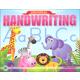Writing Readiness - Grade PK (Universal Handwriting Series)