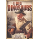 I Dig Dinosaurs: Dinosaur Fossils and Noah's Flood DVD (Buddy Davis' Amazing Adventures)
