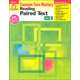 Reading Paired Text: Common Core Lessons Grade 1