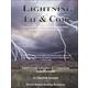 Lightning Lit & Comp Eighth Grade Student Guide