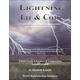 Lightning Lit & Comp Eighth Grade Teacher Guide