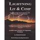 Lightning Lit & Comp Seventh Grade Student Workbook