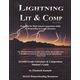 Lightning Lit & Comp Seventh Grade Student's Guide
