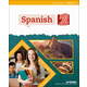 Chaucer Coloring Book
