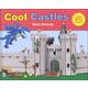 Cool Castles Lego Book