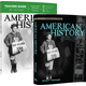 American History Package