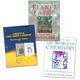 Concepts of Earth Science & Chemistry Package