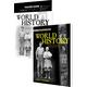World History Set (Revised Edition)
