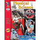Physical Science Grade 4
