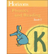 Horizons K Phonics and Reading Book 2