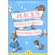 Alice's Adventure in Wonderland (Puffin Classic)