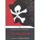 Treasure Island (Puffin Classic)