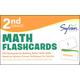 Math Flashcards Grade 2
