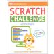 Scratch Challenge Workbook (DK)