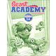 Beast Academy 3A Math Practice
