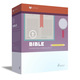 Bible 5 Lifepac Complete Boxed Set