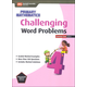 Primary Mathematics Challenging Word Problems 4 Common Core Edition