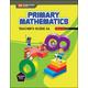 Primary Mathematics Common Core Edition Teacher's Guide 3A