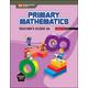 Primary Mathematics Common Core Edition Teacher's Guide 4A
