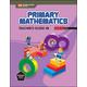Primary Mathematics Common Core Edition Teacher's Guide 4B