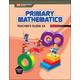 Primary Mathematics Common Core Edition Teacher's Guide 5A