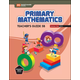 Primary Mathematics Common Core Edition Teacher's Guide 5B