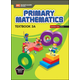 Primary Mathematics Common Core Edition Textbook 3A