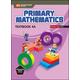 Primary Mathematics Common Core Edition Textbook 4A