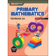 Primary Mathematics Common Core Edition Textbook 5A