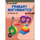 Primary Mathematics Common Core Edition Textbook 5B
