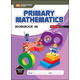 Primary Mathematics Common Core Edition Workbook 4B