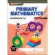 Primary Mathematics Common Core Edition Workbook 5A