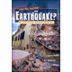 Can You Survive an Earthquake? Intrctv Srvivl
