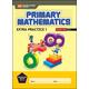 Primary Mathematics Extra Practice 1 Common Core Edition