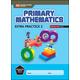 Primary Mathematics Extra Practice 2 Common Core Edition