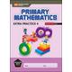Primary Mathematics Extra Practice 4 Common Core Edition