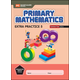 Primary Mathematics Extra Practice 5 Common Core Edition