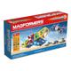 Magformers - Transforming Vehicle Set