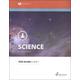 Science 12 Lifepac - Unit 1 Worktext