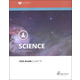 Science 12 Lifepac - Unit 10 Worktext