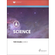 Science 12 Lifepac - Unit 2 Worktext