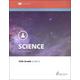 Science 12 Lifepac - Unit 3 Worktext