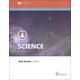 Science 12 Lifepac - Unit 5 Worktext