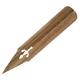 Pen Nib #101 Imperial