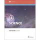 Science 12 Lifepac - Unit 9 Worktext