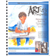 ARTistic Pursuits Elementary Gr 4-5 Book One 3rd ed - Elements of Art and Composition