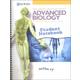 Advanced Biology: Human Body Student Study & Lab Notebook 2nd Edition