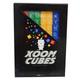 Xoom Cubes Game Set A